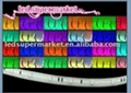 Waterproof 5050smd RGB 5m 150leds strip