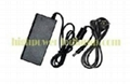 LED Power Supply / Power Adapter with