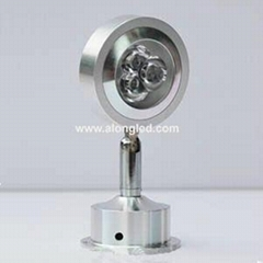 LED Counter Light