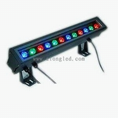 Hangzhou Along Lighting Sell LED Wallwasher