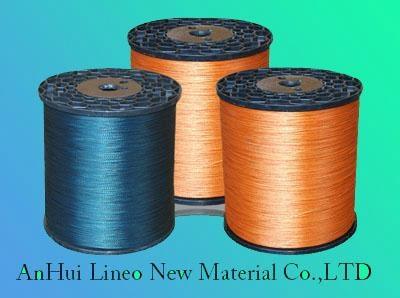 Polyester Cable Stiff Cord 1