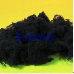 Electro-Conductive Short fiber