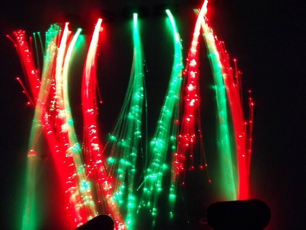 Cosmic strands fiber optic hair extensions 6164 private island cosmic strands fiber optic hair extensions 4 pmusecretfo Images