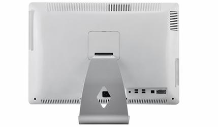 仿苹果一体电脑外壳 3