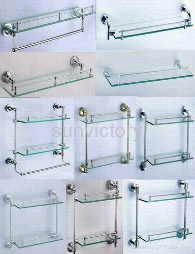 Bathroom Hardware Fittings Bathroom Accessories China