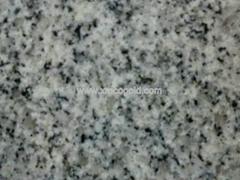 Good quality Granite stone G603