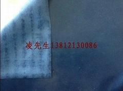 木紋真空熱轉印機蓋布