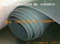 太陽能高抗撕硅膠板 2