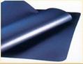 氟橡膠布 1
