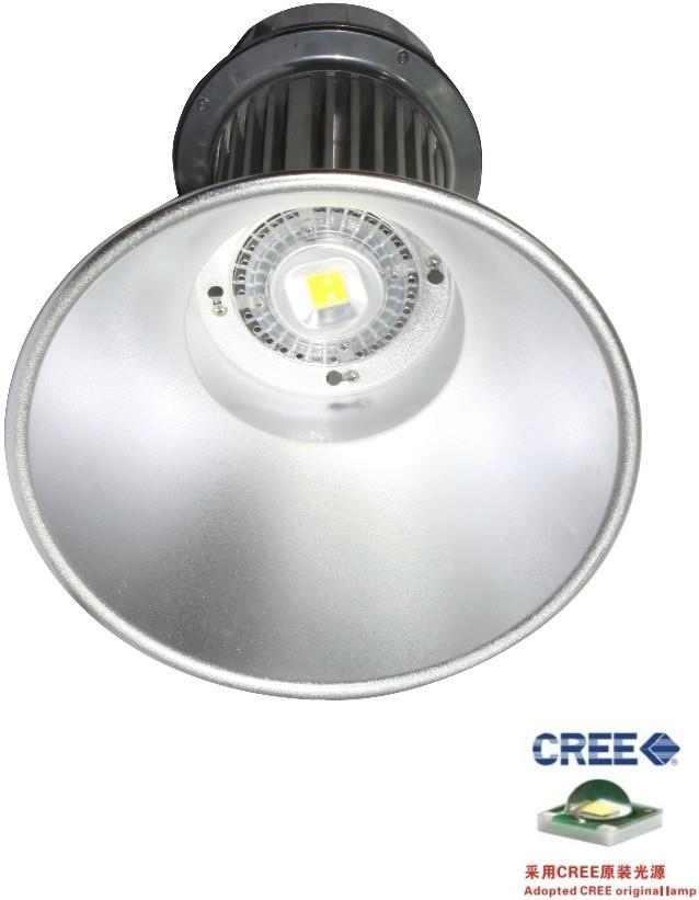 LED懸挂燈PG21L 1