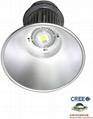 LED懸挂燈PG21L