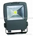 LED氾光燈PF21L 2
