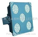 LED頂棚燈PD01L 1