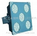 LED頂棚燈PD01L