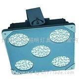 LED頂棚燈PD01L 2