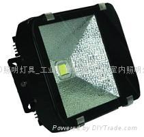 LED頂棚燈PD02L