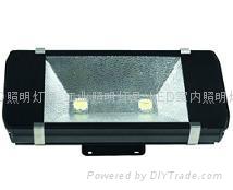LED頂棚燈PD02L 3