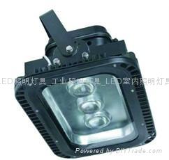 LED頂棚燈PD03L 1