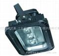 LED頂棚燈PD03L