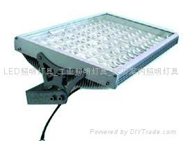 LED頂棚燈PD04L 1