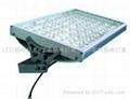 LED頂棚燈PD04L