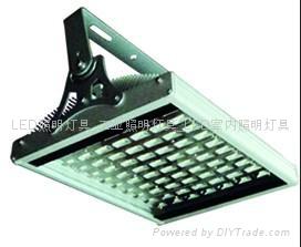 LED頂棚燈PD04L 3
