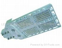 LED路燈PL22L
