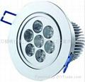 LED天花燈PT21L 1