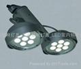LED天花燈PT21L 3