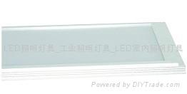 LED面板燈PM21L 2