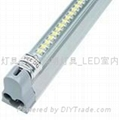 LED日光燈PR21L 2
