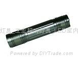 LED手電筒PY23L 2