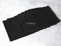 Activated carbon fiber felt` 4
