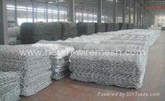 supplier for gabion box
