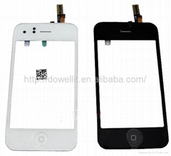 For iPhone 3g 3gs Touch Panel