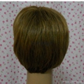synthetic wigs 3