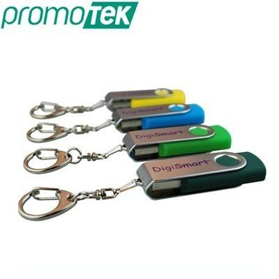 USB Flash Drives 1