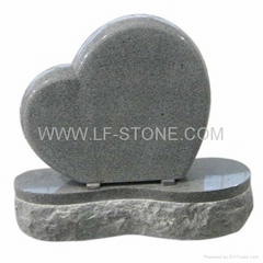 Gravestone Products Diytrade China Manufacturers
