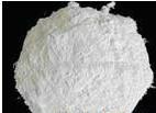 腻子粉专用消泡剂