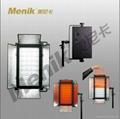 LED Photo Light