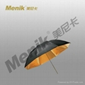 Photo Umbrella