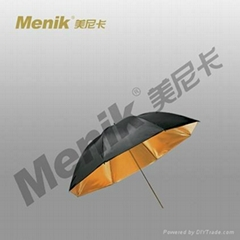 Photo Umbrella