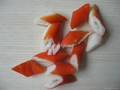 imitation crab flake 3