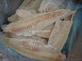 pacific cod fillet