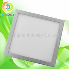 High brightness panel light 300*300*12mm, SMD3014, wide input voltage AC85-265V