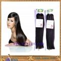 100% Brazilian human hair weft