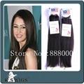 Virgin malaysia hair extension