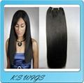 2012 hot selling peruvian hair,natural