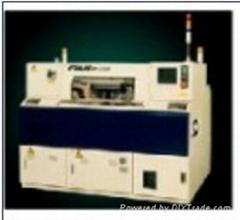 富士CP系列海外贴片机