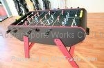 soccer table football table
